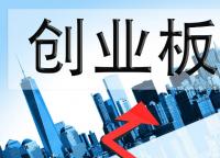 """汪俊林分享""""创业经"""":找对价值是核心"""