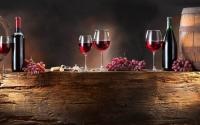 想喝自酿葡萄酒?三大风险先知晓