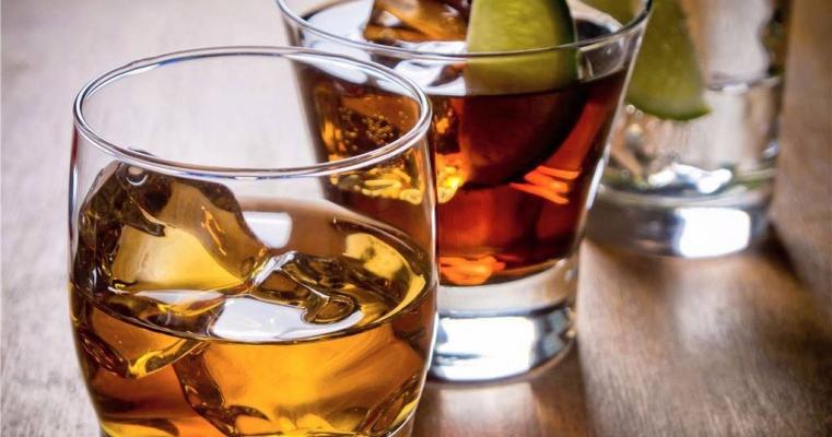 保乐力加在中国兴建的首家麦芽威士忌酒厂破土动工