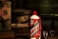 李保芳暗访喊话黄牛 茅台酒开启市场专项整治