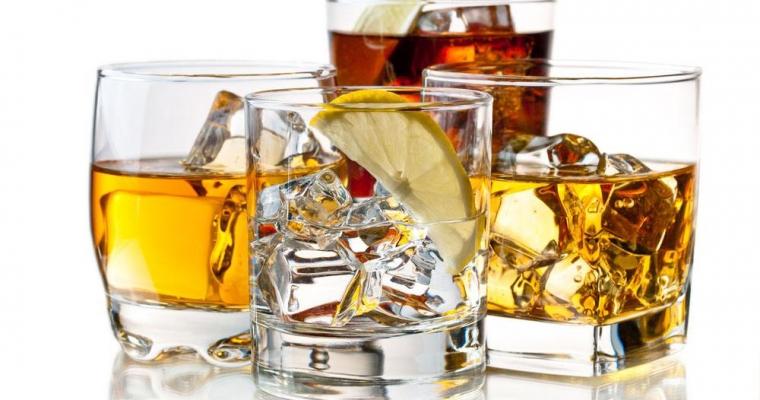 开启本土化,洋酒与国产名酒短兵相接