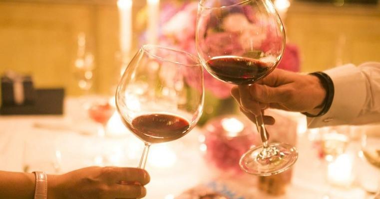 国产酒:短期不乐观,长期不悲观