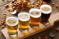 四川南充望和啤酒:今年投产、5年内独立上市