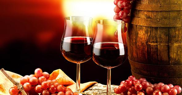 在疫情冲击下中国葡萄酒业的未来