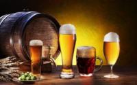 2020年1-4月中国啤酒进口量为15996万升 同比下降28.2%